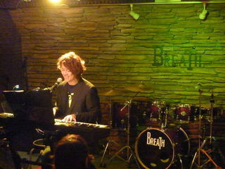 show takamine@breath20180711-3.jpg